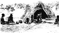 Family Camp 1896